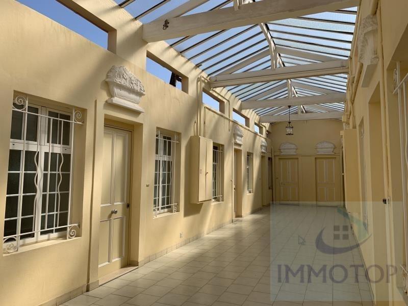 Immobile residenziali di prestigio appartamento Roquebrune cap martin 577000€ - Fotografia 13