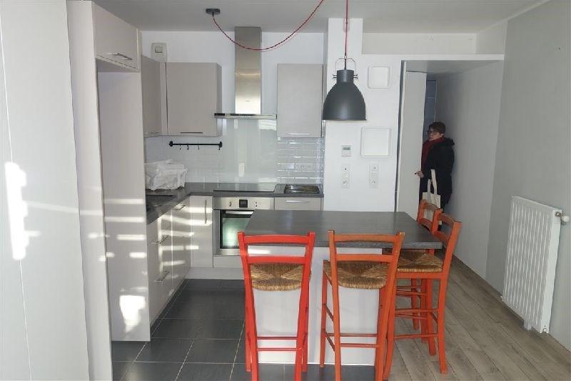 Locação apartamento Athis mons 699€ CC - Fotografia 3