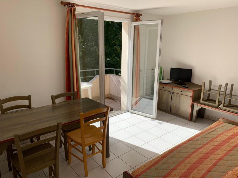 Vente appartement Saint-geniez-d_olt 36350€ - Photo 9