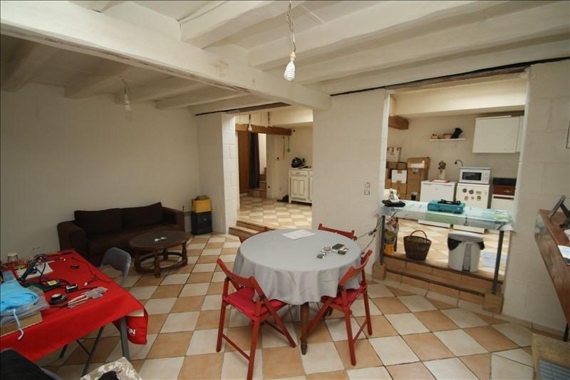 Sale house / villa Mareuil sur ourcq 168000€ - Picture 3