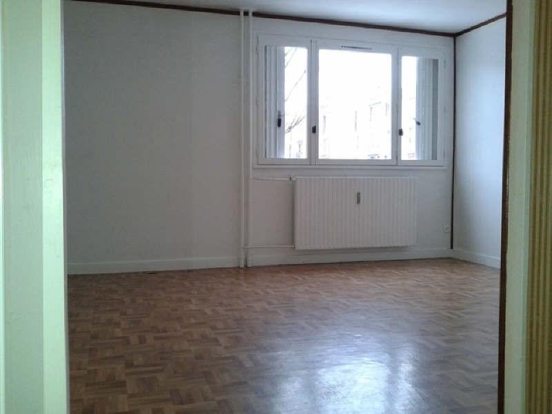 Produit d'investissement appartement Compiegne 75600€ - Photo 1