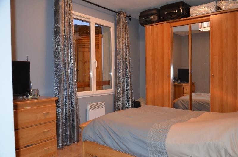 Sale house / villa Charantonnay 255000€ - Picture 10