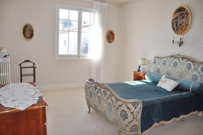 Vente de prestige maison / villa Royan 588000€ - Photo 12