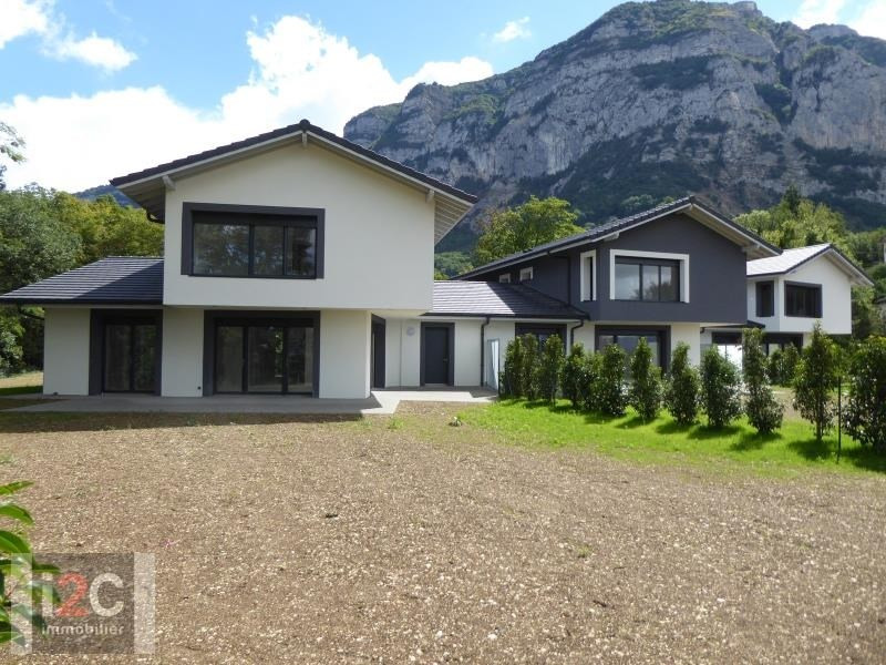 Vente maison / villa Collonges sous saleve 780000€ - Photo 2
