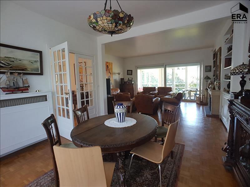 Vente maison / villa Brie comte robert 431600€ - Photo 2