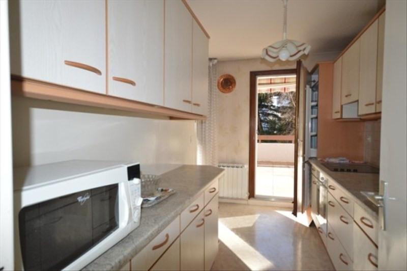 Sale apartment Grenoble 174005€ - Picture 5