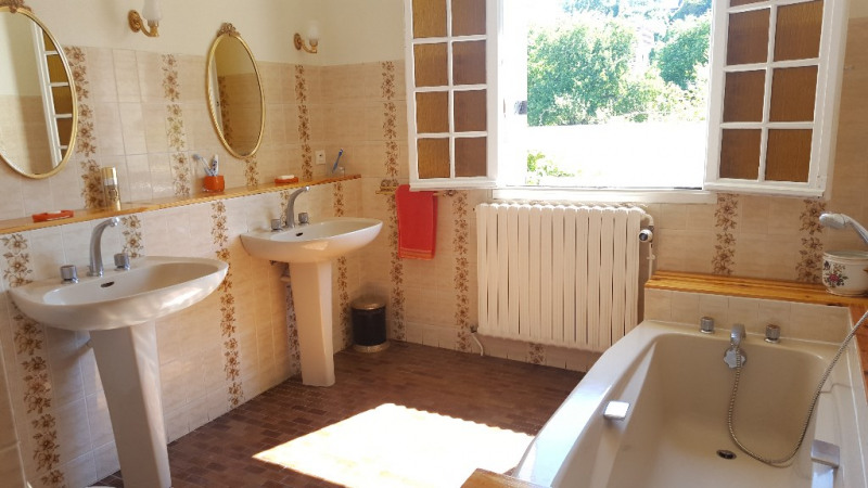 Vente maison / villa Beauvais 360 000€ - Photo 4