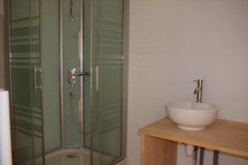 Verkoop  appartement Epernon 122000€ - Foto 4