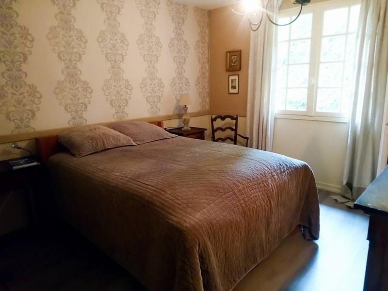 Sale house / villa Feugeres 228500€ - Picture 5