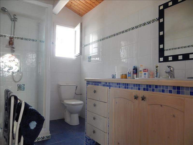 Vente de prestige maison / villa St pierre d'oleron 573000€ - Photo 14