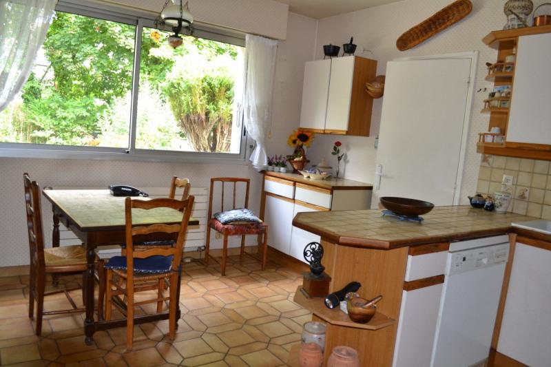 Vente maison / villa Bures sur yvette 598000€ - Photo 10