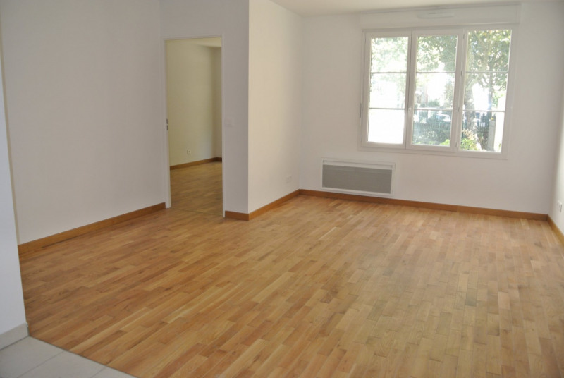 Vente appartement Le raincy 250 000€ - Photo 5
