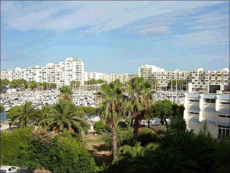 Location appartement Carnon 675€ CC - Photo 2
