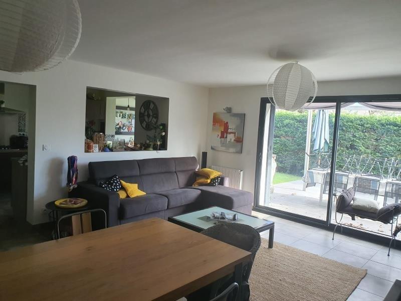 Deluxe sale house / villa Lons 299000€ - Picture 4