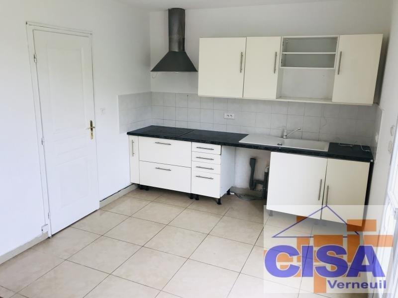 Vente maison / villa Nogent sur oise 259000€ - Photo 4