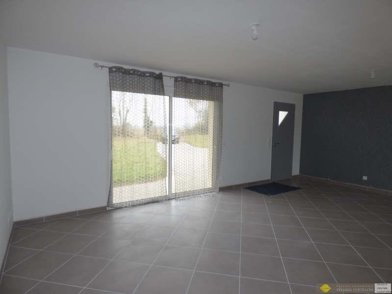 Verkoop  huis Heuland 258000€ - Foto 3