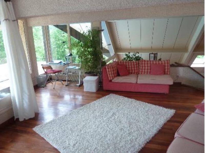 Deluxe sale house / villa Jurancon 875000€ - Picture 3