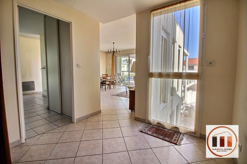 Vente appartement Vernaison 378 000€ - Photo 5