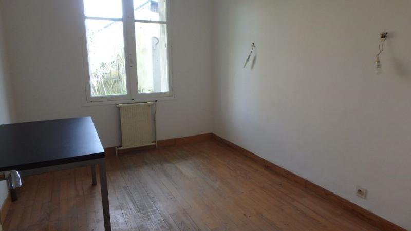 Location appartement Toulouse 741€ CC - Photo 2
