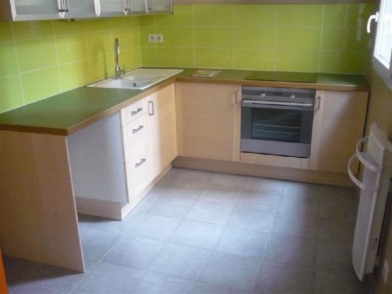 Location appartement Vincennes 795€ CC - Photo 2