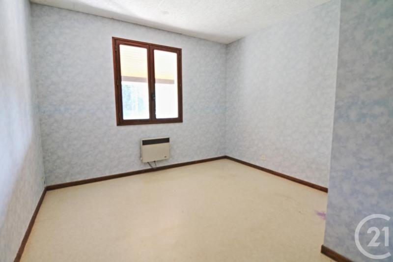 Sale house / villa Tournefeuille 280000€ - Picture 7