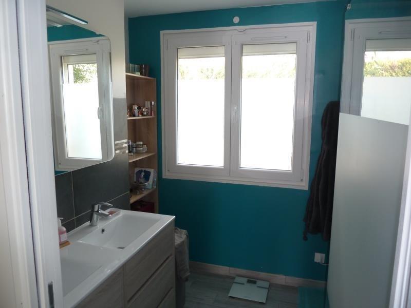 Sale house / villa Andresy 489000€ - Picture 8