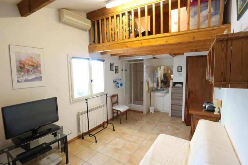 Sale house / villa Roquebrune sur argens 473000€ - Picture 10