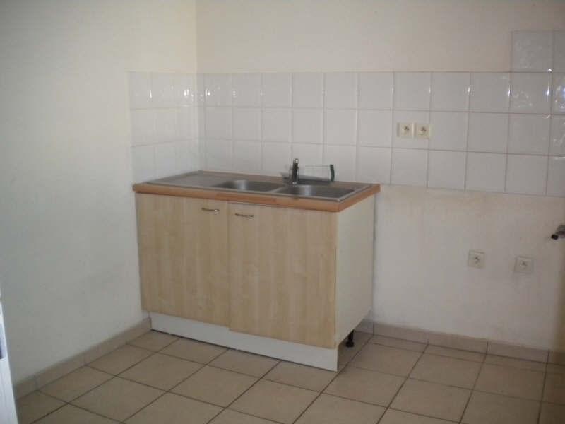 Location maison / villa Vendome 644€ CC - Photo 3