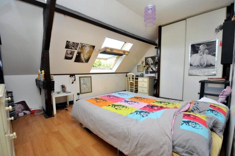 Vente maison / villa Fontenay les briis 309000€ - Photo 10