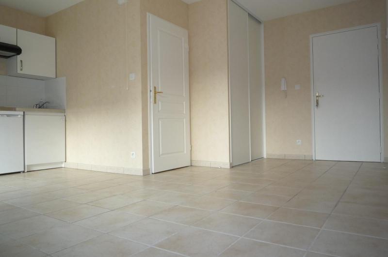 Location appartement Dijon 538€ CC - Photo 3