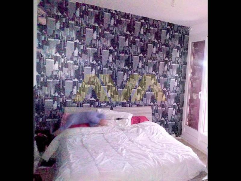 Vente maison / villa Oloron-sainte-marie 74000€ - Photo 3