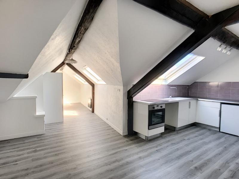 Location appartement Melun 559€ CC - Photo 5