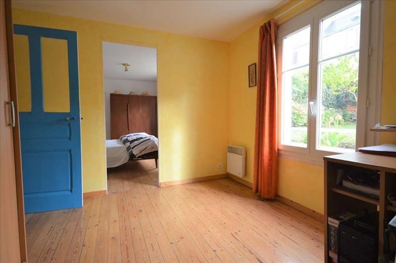 Vente maison / villa Audierne 120750€ - Photo 9