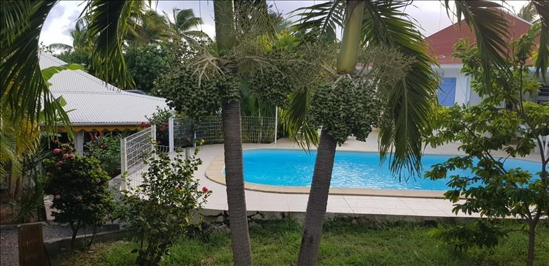 Investment property house / villa St francois 508 800€ - Picture 2