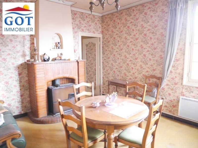 Vente maison / villa Claira 169000€ - Photo 10