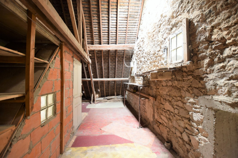Vente maison / villa Coutances 49500€ - Photo 7