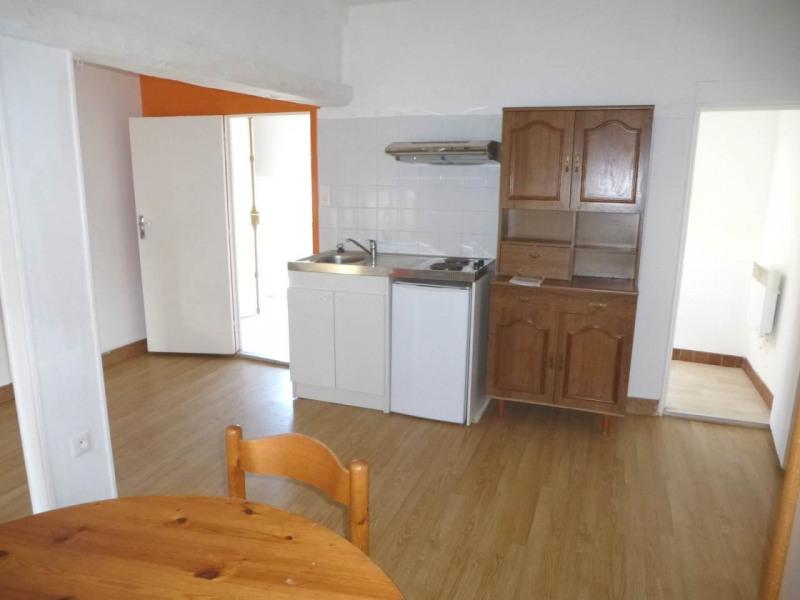 Location appartement Aubenas 340€ CC - Photo 6