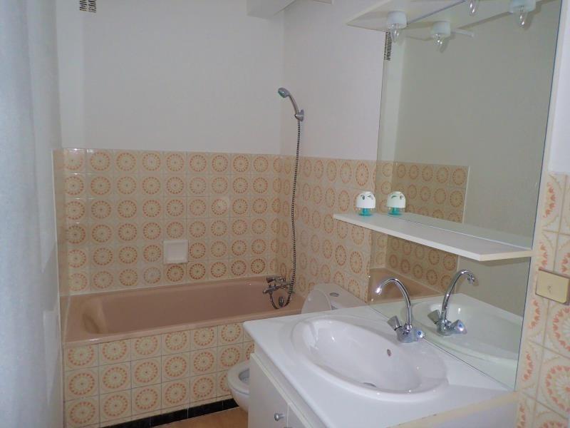 Vente appartement Toulouse 81000€ - Photo 3