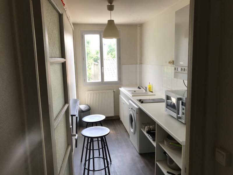 Location appartement Toulouse 595€ CC - Photo 6
