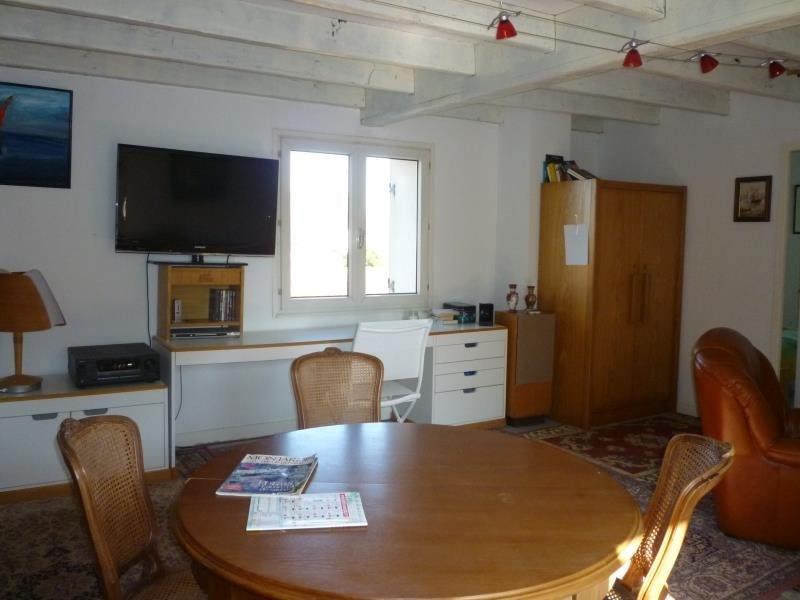 Vente maison / villa St georges d'oleron 260000€ - Photo 10