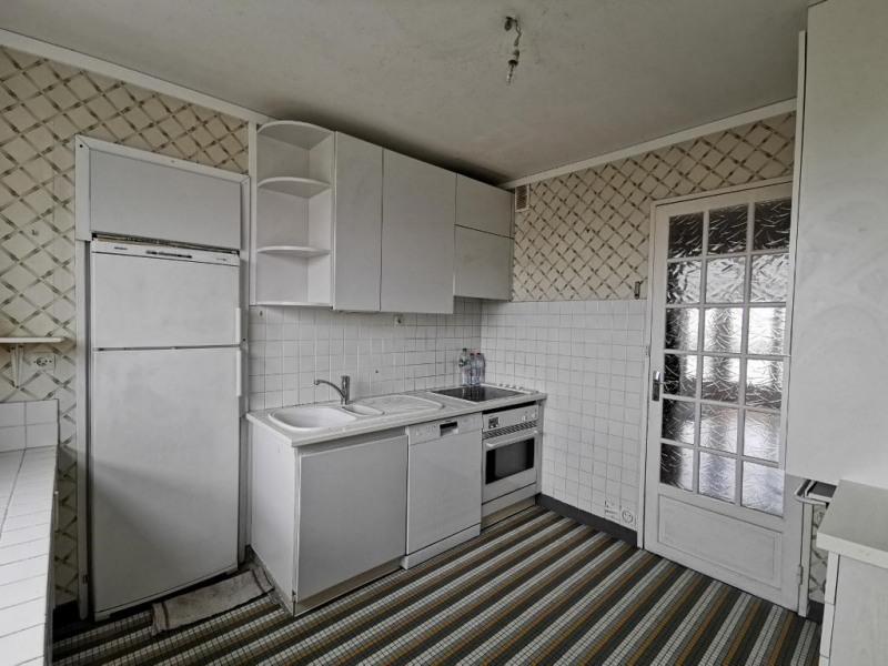 Produit d'investissement appartement Tours 190000€ - Photo 2