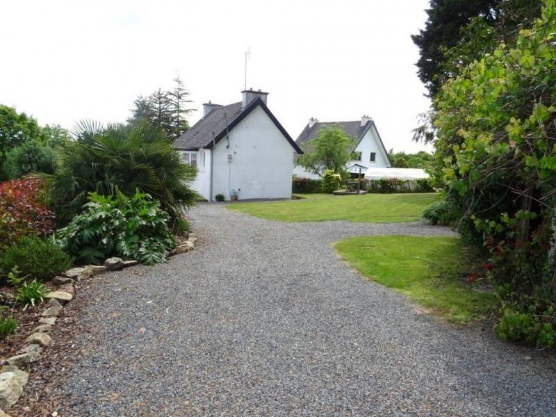 Vente maison / villa Callac de bretagne 58850€ - Photo 13