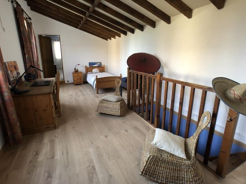 Revenda casa Viry-chatillon 362250€ - Fotografia 5