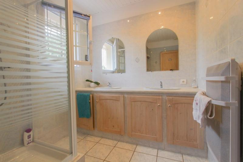 Sale house / villa Allevard 449500€ - Picture 8