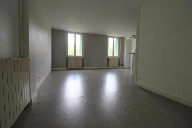 Affitto appartamento Voiron 644€ CC - Fotografia 4