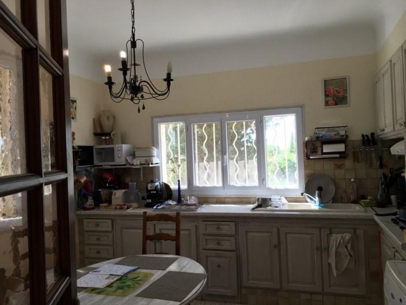 Sale house / villa Arles 426000€ - Picture 3