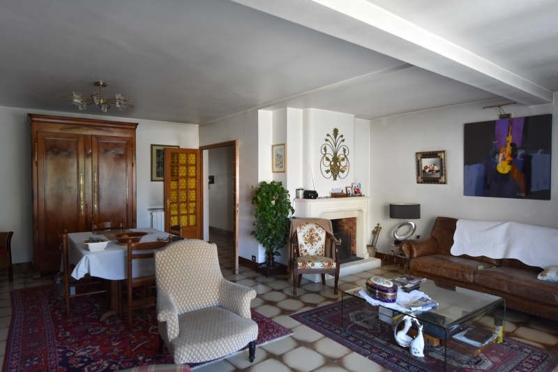 Sale house / villa Royan 525 000€ - Picture 6