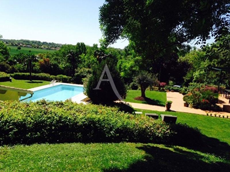 Vente de prestige maison / villa Colomiers 924000€ - Photo 10