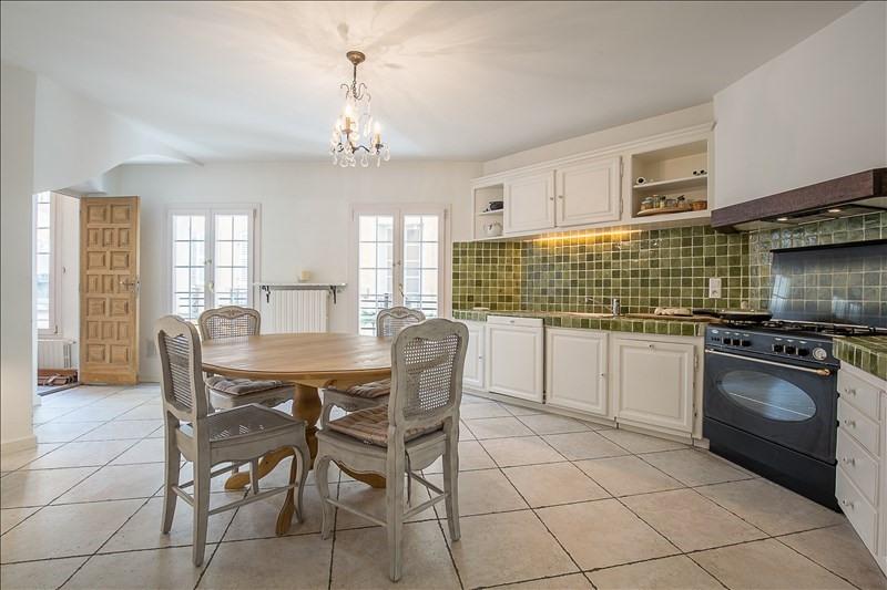 Verkoop van prestige  appartement Aix en provence 975000€ - Foto 5