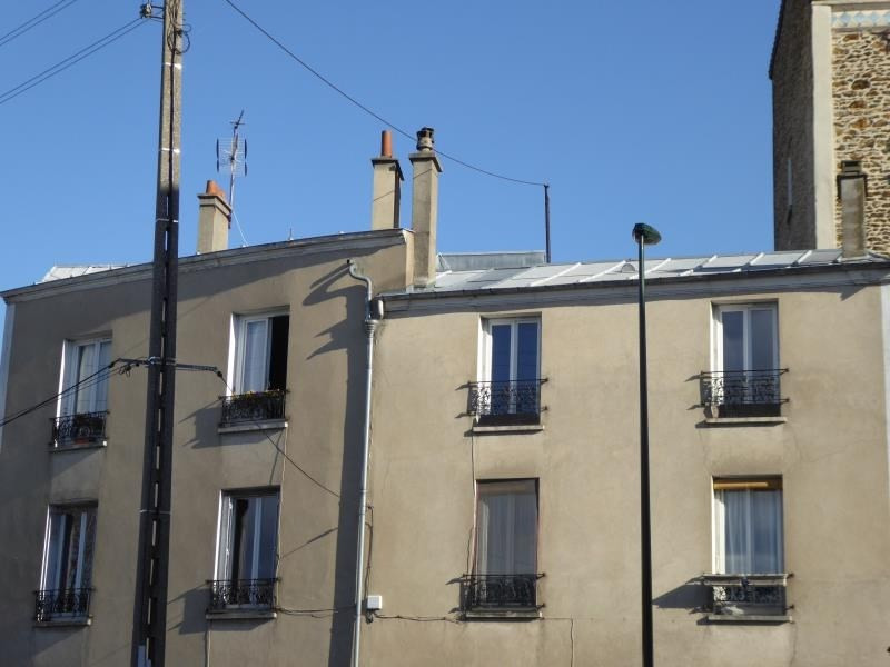 Vente immeuble Le raincy 650 000€ - Photo 1